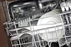 Dishwasher Repair Reseda