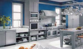 Appliances Service Reseda